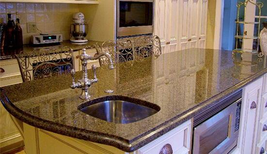 Granite Countertops Mn : Discount Granite Countertops MN