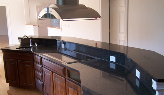 best affordable granite mn