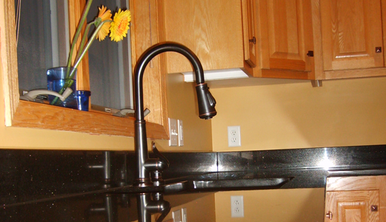 Quartz Countertops Minneapolis