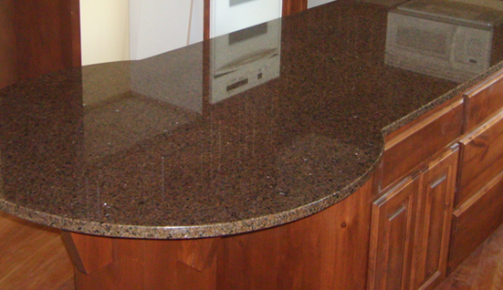 Facts About Granites Best Affordable Granite Mn Granite Countertops  Minneapolis