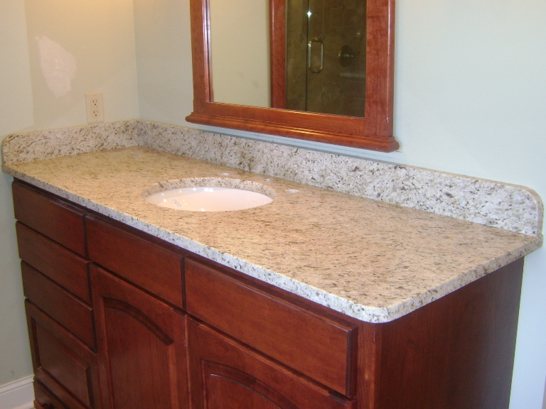 Granite Countertops Mn : bathroom granite countertops mn