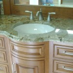 Bathroom Granite Countertops Minnesota, MN