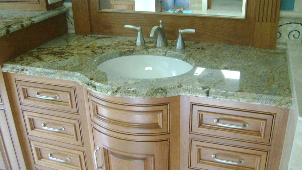 Granite Countertops Mn : Bathroom Sinks Minneapolis MN Where to Buy Granite