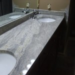 bathroom slab sinks mn